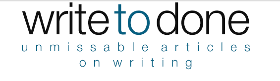 Great writing blogs